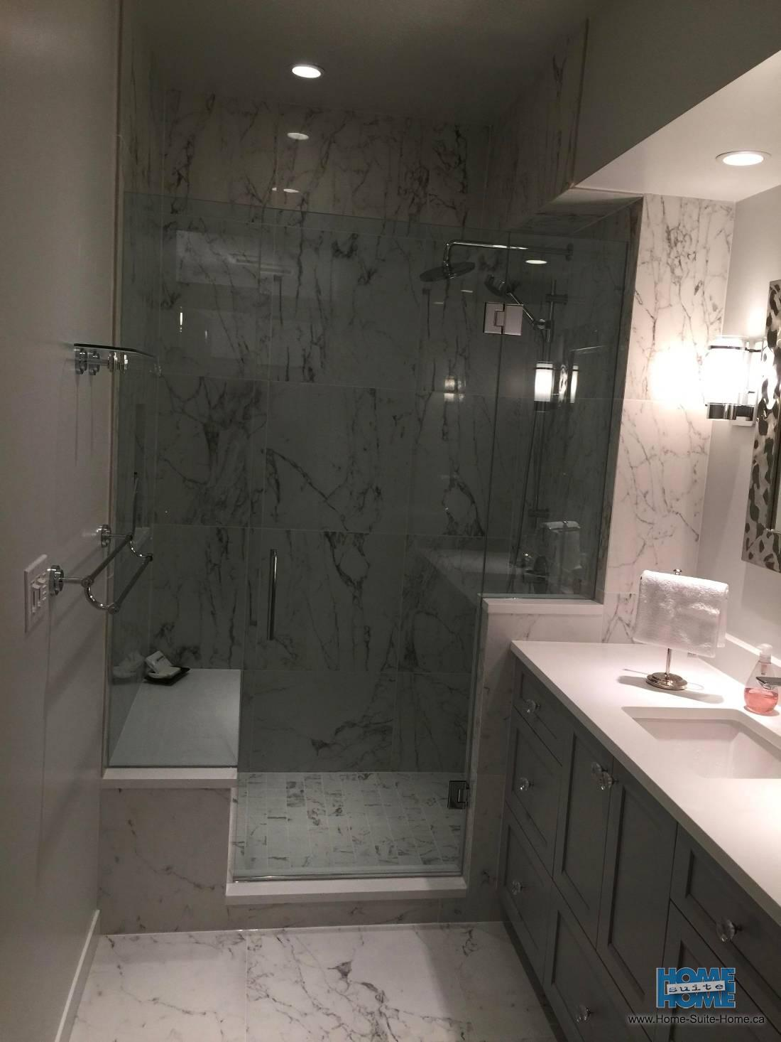 Bathroom Renovations | Vancouver Home Renovation ...