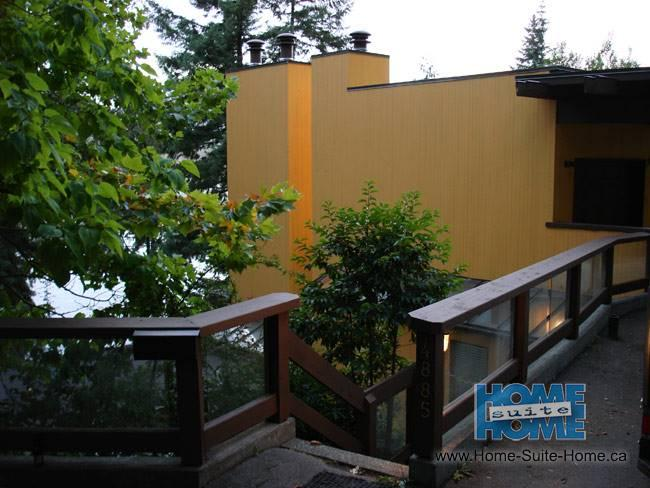 Interior And Exterior Painting Vancouver Home Renovation Contractor Interior Exterior