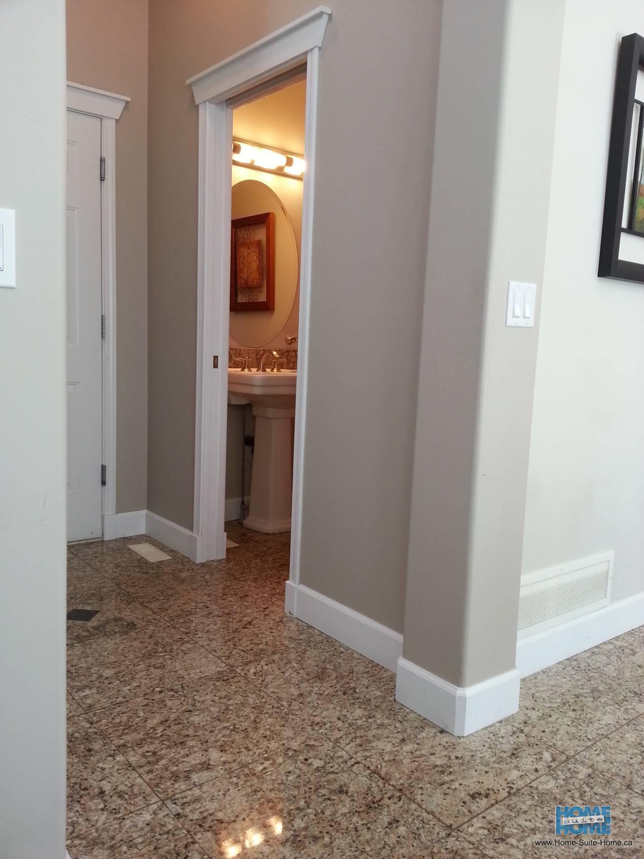 100 painting interior and exterior painter u0026. Black Bedroom Furniture Sets. Home Design Ideas