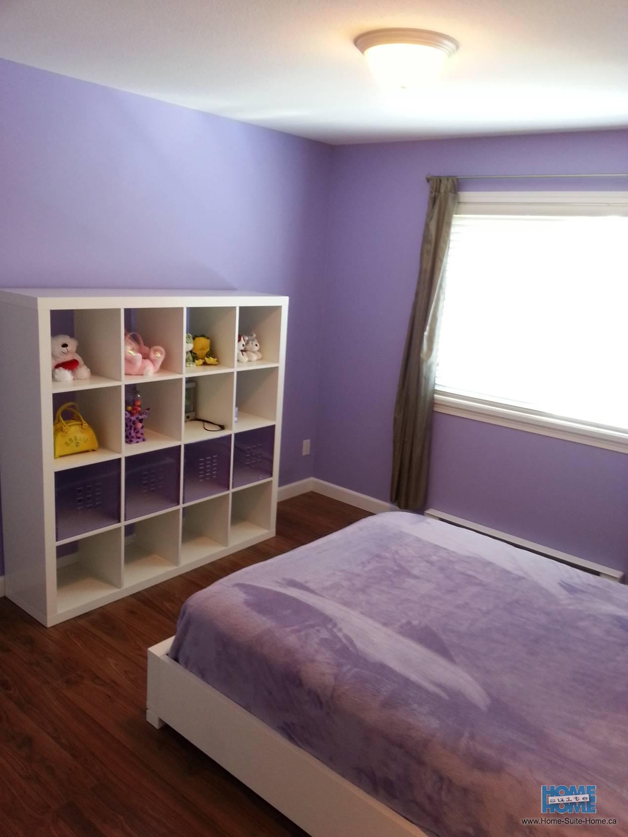 your green choice painters. Black Bedroom Furniture Sets. Home Design Ideas