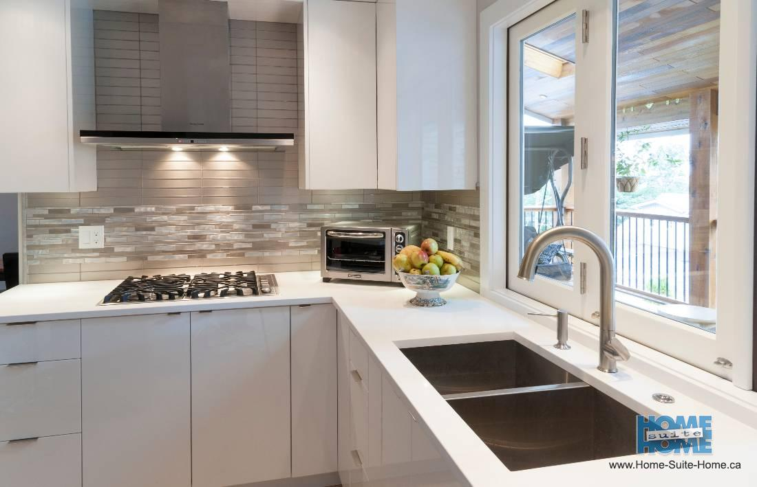 sunshine kitchen cabinets surrey kitchen renovations vancouver home renovation contractor 26935