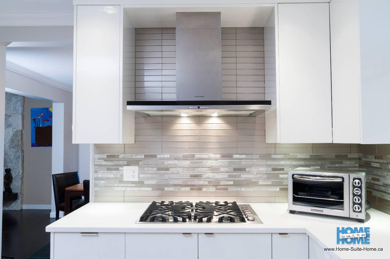 Kitchen renovations vancouver home renovation contractor for Kitchen improvements
