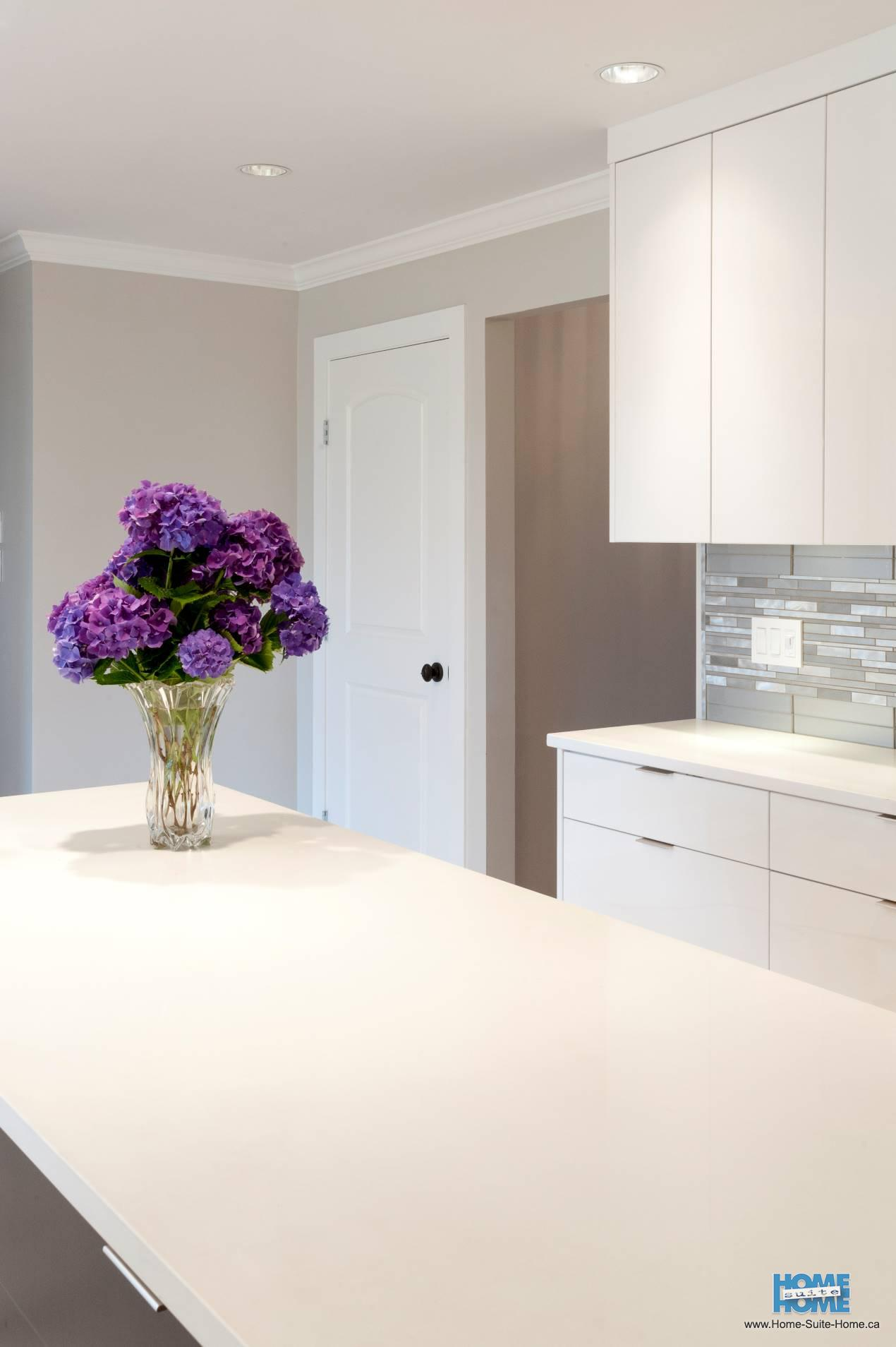 Kitchen renovations vancouver home renovation contractor for Kitchen and bathroom renovations